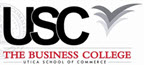 See all jobs at Utica School of Commerce