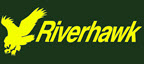 Riverhawk Company, LP