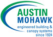See all jobs at Austin Mohawk & Company