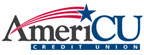 AmeriCU Credit Union Jobs