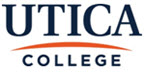 Utica College Jobs