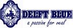 See all jobs at Delft Blue LLC