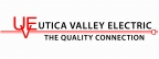 UTICA VALLEY ELECTRIC SUPPLY CO INC Jobs