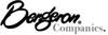 Bergeron Companies Jobs