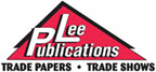 Lee Publications Inc Jobs