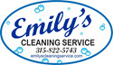 See all jobs at Emily's Cleaning LLC