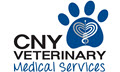 CNY Veterinary Medical Services