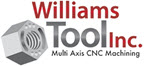 Williams Tool Inc. Jobs