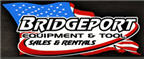 Bridgeport Equipment and Tool Jobs
