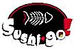 Tsunami Enterprises LLC d/b/a Sushi-go! Jobs