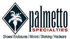 Palmetto Specialties Jobs