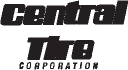 Central Tire Corp
