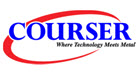 See all jobs at Courser Incorporated