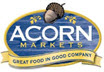 See all jobs at Acorn Markets, Inc.