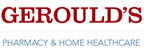 See all jobs at Geroulds Home Care
