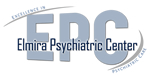 Elmira Psychiatric Center Jobs