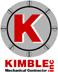 Kimble, Inc. Jobs