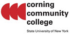 Corning Community College Jobs