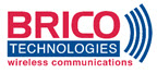 Brico Technologies, Inc. Jobs