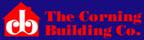 Corning Building Company Jobs