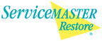 ServiceMaster of the Tri-Counties Jobs