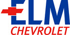 See all jobs at Elm Chevrolet