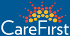 CareFirst NY, Inc. Jobs
