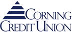 Corning Federal Credit Union Jobs