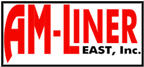 AM-LINER EAST, INC.
