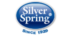 Silver Spring Foods, Inc. Jobs