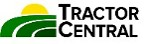 Tractor Central LLC Jobs