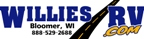 Willies RV Jobs
