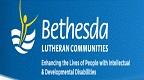 See all jobs at Bethesda
