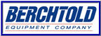 See all jobs at Berchtold Equipment Company