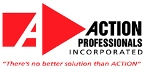 ACTION Professionals, Inc. Jobs