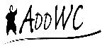 ADDWC 469229