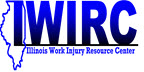 Illinois Work Injury Resource Center Jobs