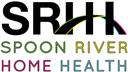 Spoon River Home Health Services Jobs