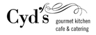 Cyd's Gourmet Kitchen, Cafe + Catering Jobs