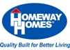 Homeway Homes, Inc.