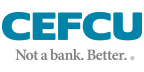 Citizens Equity First Credit Union Jobs