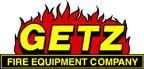 Getz Fire Equipment Company 338606