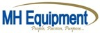 MH Equipment Company