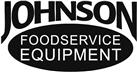 See all jobs at Johnson Mechanical Service, Inc.