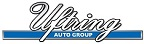 Uftring Auto Group Jobs