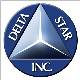 Delta Star, Inc. Jobs