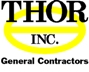 See all job opportunities at Thor Inc