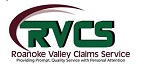 See all jobs at Roanoke Valley Claims Service
