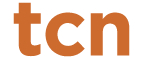 TCN, Inc. Jobs