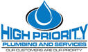 High Priority Plumbing and Services, Inc. Jobs